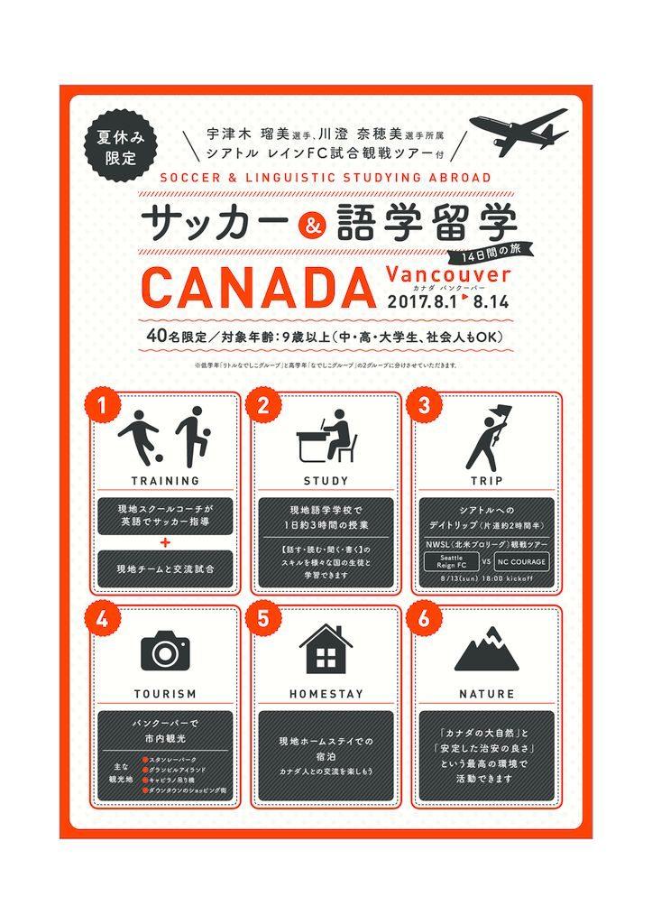 カナダ留学チラシ_170324_03のサムネイル