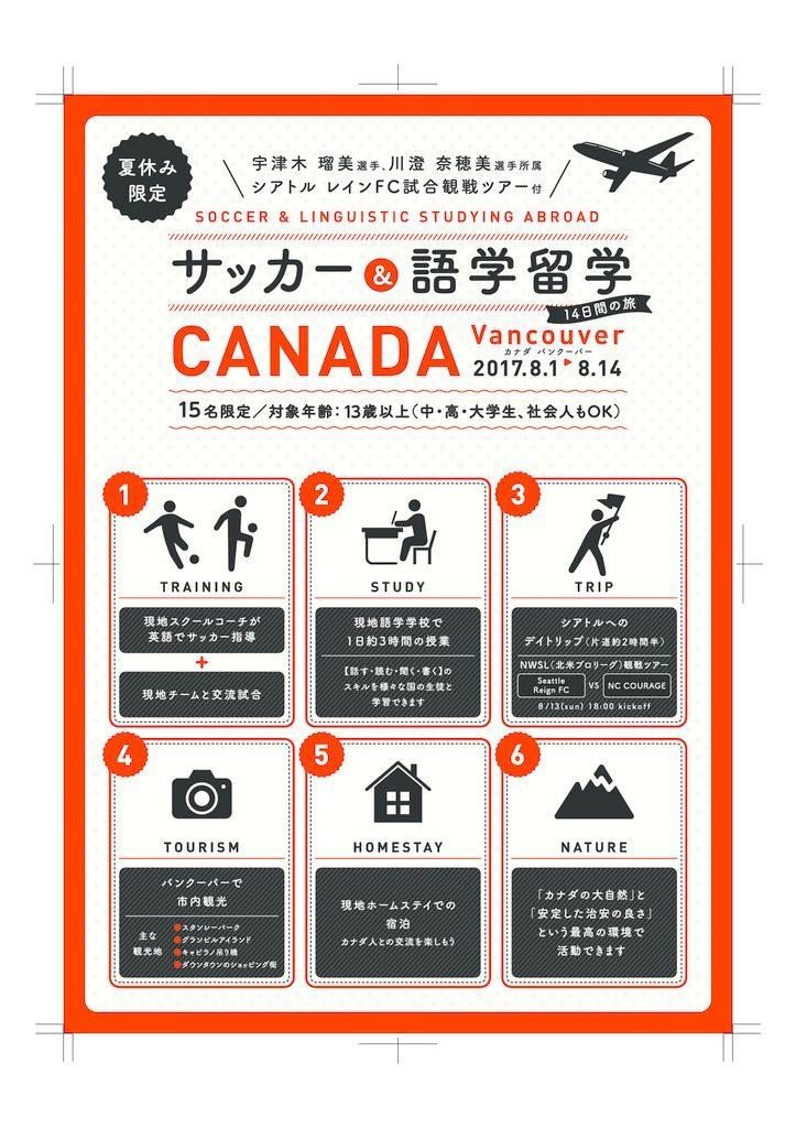Atoさま_カナダ留学_女子 (1)のサムネイル